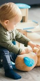 zdrav otrok podpora imunskemu sistemu