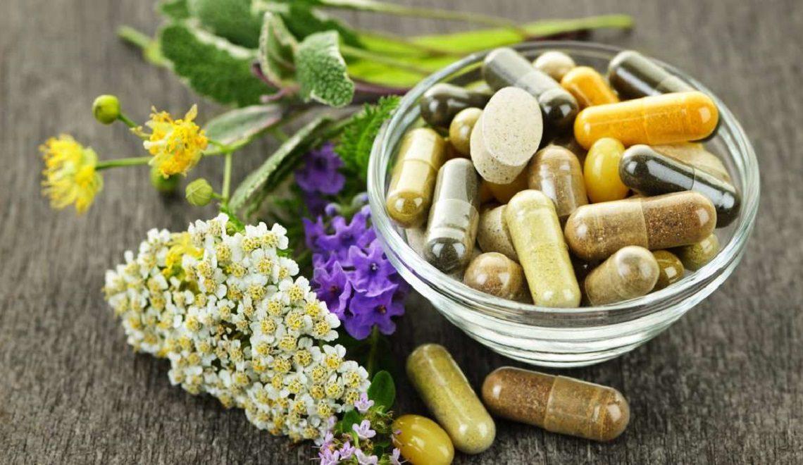 doterra prehranska dopolnila vitamini minerali omega-3