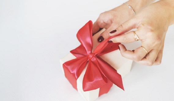 Premišljena in uporabna dišeča darila
