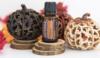 eterično olje klinčki klinčkov