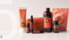 on guard autumn kit jesenski doterra paket heroe products