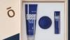 dep blue rub krema gift