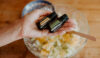 doterra eterična olja fennel komarček koromač kulinarika aroma