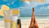 doterra citrus bliss deodorant hand cream krema olje mešanica deo milo bath bar
