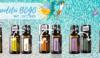 doterra ljetopoletje BOGO ugodno promocija popust brezplačna brezplačno olja olje